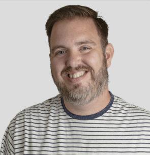Brett Harned